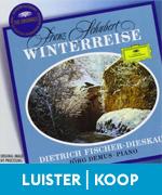 Winterreise 2