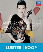 Ika Janine Jansen Mendelssohn