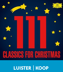 Classics for christmas