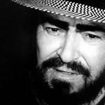 Luciano-Pavarotti_square_150x150
