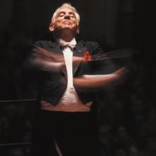 Top 10 dirigent grappen VK