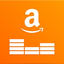 amazon-music-220px