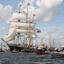 amsterdam-sail-220x220