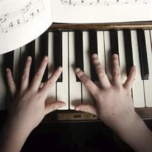 article-pianoles-vk_220x220