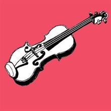 article-viool-vk_220x220