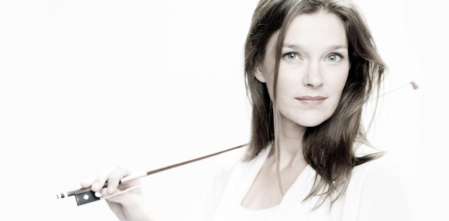 Janine coverfoto Brahms Bartok