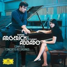cd-vd-week-argerich-abbado-vk_220x220