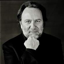 chailly 220