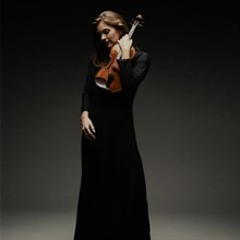 concert-september-janine-vk_220x220