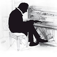 cover-image-chilly-gonzales-220x220