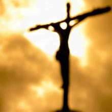 crucifix-220x220