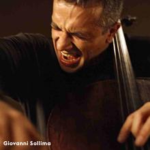focus-cellobiennale-giovanni-sollima-220x220