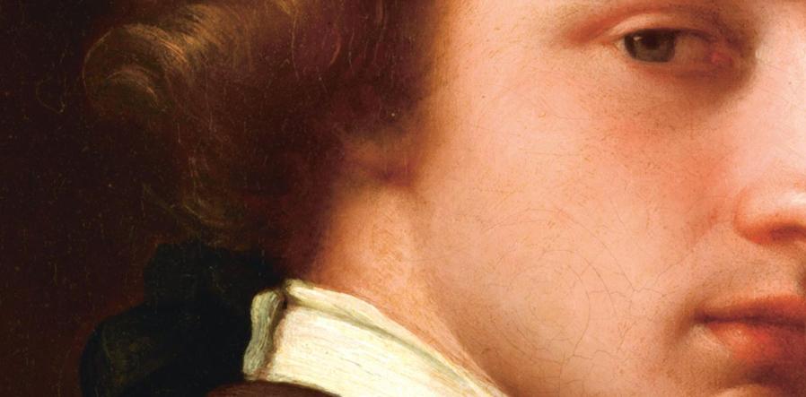 detail hoofd goldberg