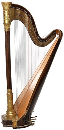 harp-220