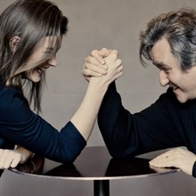janine-pappano-vk_220x220