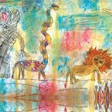 kinderklassiek-dieren-vk_220x220