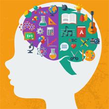 kinderklassiek-muziek-is-gezond
