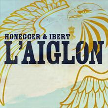 laiglon