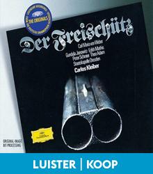 lk freischutz