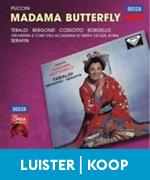 lka butterfly