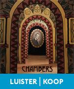 lka gonzales chambers