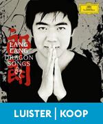 lka lang lang dragon