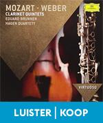 lka mozart klarinet kwintet