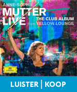 lka mutter yellow lounge
