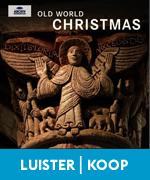 lka pomerium christmas kerst