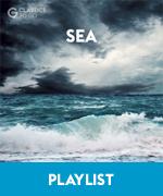 lka sea zee water