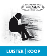 lka solo piano II gonzales