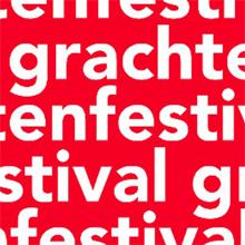 logo-grachtenfstival