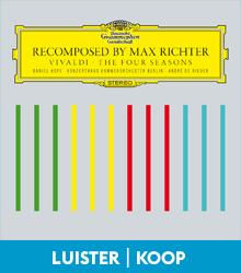 max richter vivaldi