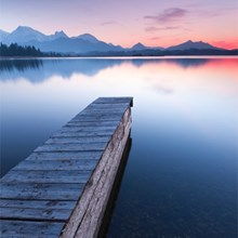 meer-steiger-bergen-220x220