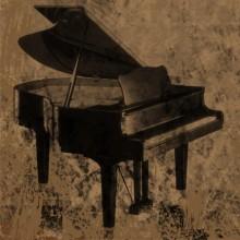 meesterwerk-chopin-preludes-vk