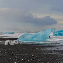 muziek en ijsland 220