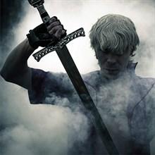 muziek-en-magische-wapens-vk_220x220
