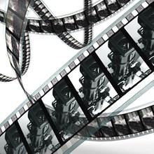 muziek-van-films-en-series-220x220