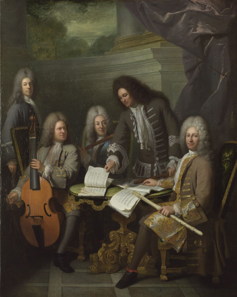 ng-andre-bouys-la-barre-and-other-musicians-612