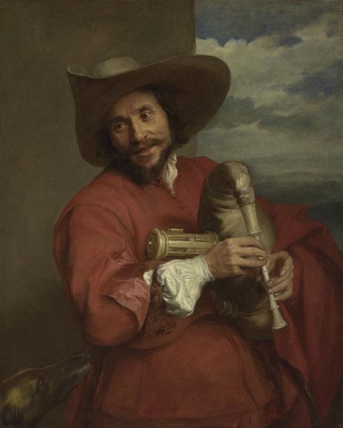ng-anthony-van-dyck-portrait-of-françois-langlois-612