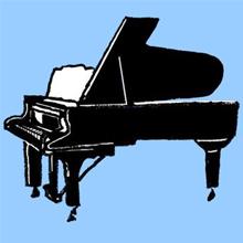 pianisten (1)