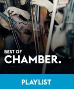 pl chamber kamermuziek
