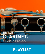 pl clarinet klarinet
