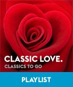 pl classic love