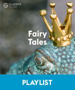 pl fairy tales