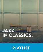 pl jazz classics
