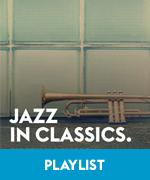 pl jazz in classics