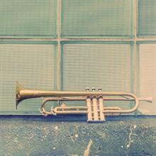 pl-jazz-in-klassiek-vk_220x220