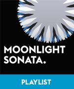 pl moonlight