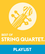 pl string quartet
